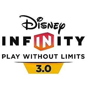 Disney Infinity 3.0, Star Wars, Boba Fett, 1 Figur