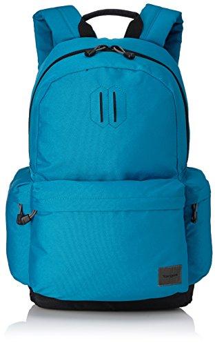 targus-strata-mochila-tipo-casual-de-156-77-litros-color-azul