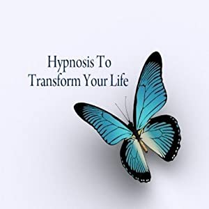 Transform Your Life Hypnosis Speech