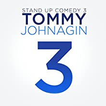Mom iTunes (edited) Performance by Tommy Johnagin Narrated by Tommy Johnagin