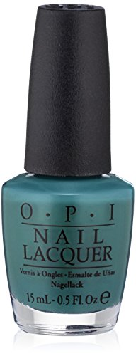 opi-washington-collection-stay-off-the-lawn-15-ml