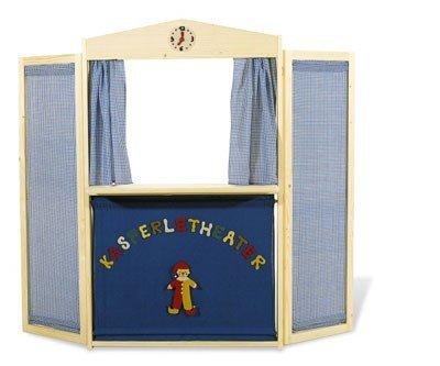 pinolino-konrad-puppet-theatre