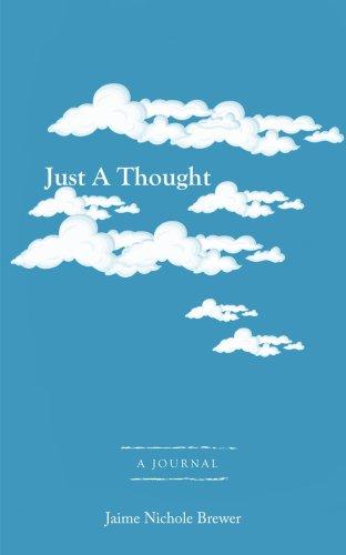 Sólo un pensamiento: 2000-2003