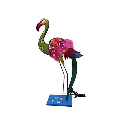 gall-zick-tischlampe-flamingo-hohe-58-cm