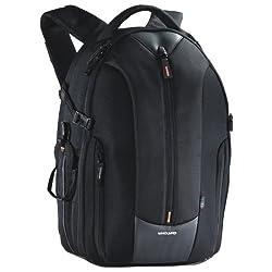 Vanguard Camera Bag UP-RISE 48 II Backpack