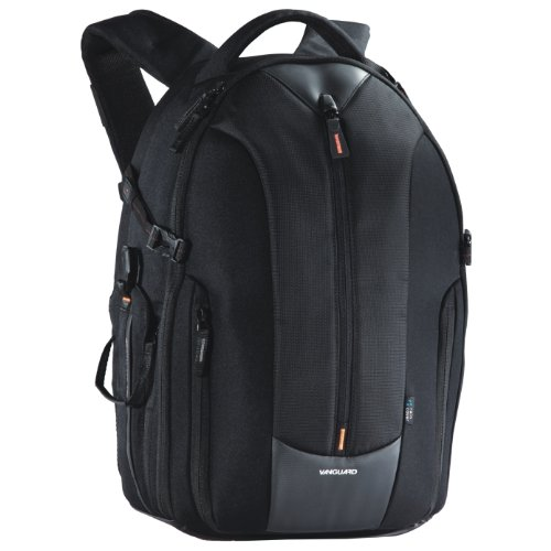 vanguard-up-rise-ii-48-backpack-with-expanding-capacity-for-dslr-camera-black