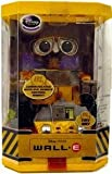 DISNEY~PIXAR WALL-E Remote Control Robot