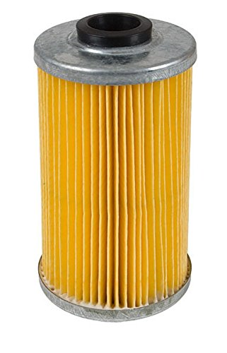 Tractor Hydraulic Oil Filter Lookup : Products roy s tractor parts search by model