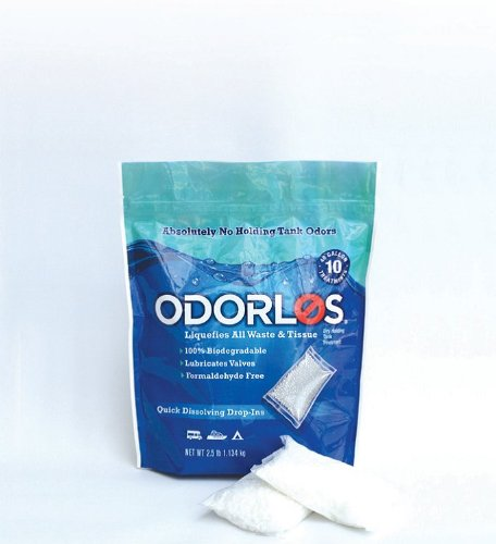 Yara PA352LU92 Odor Eliminator odor eliminator moisture absorber capsule 2pcs