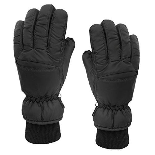 zuoao-guanti-da-sci-anti-freddo-impermeabile-e-snow-proof-per-gli-sport-invernali-guanti-sport-in-ny