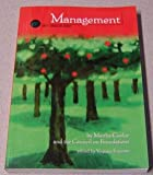 img - for Management- Family Foundation Library book / textbook / text book