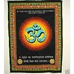 Holy Om Shiva Symbol Aum Meditation Y...