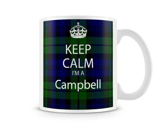 kc-121-keep-calm-im-a-campbell-scottish-clan-tartan-custom-gift-personalised-printed-mugs