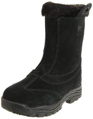 Sorel Women's Waterfall Slip 2 Boot