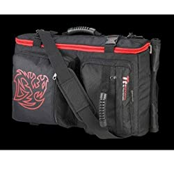 Brand New eSPORTS Battle Dragon Bag