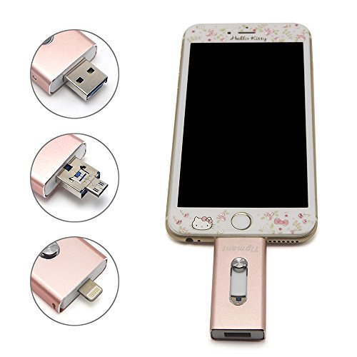 tipmant-high-capacity-iphone-usb-flash-drive-32gb-i-flash-u-disk-memory-stick-pen-drive-for-computer