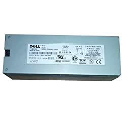 041YFD Dell 300w Power Supply