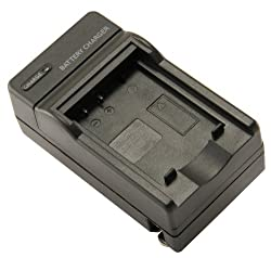 STK's Nikon Coolpix S9100 Battery Charger by Sterling Publications
