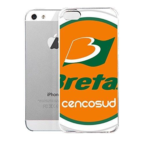 iphone-5s-case-cencosvd-maxminas-nossos-clientes-1960-establishments-in-chile-hard-plastic-cover-for