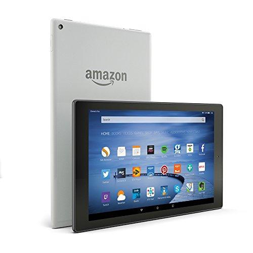 Fire-HD-10-Tablet-101-HD-Display-Wi-Fi
