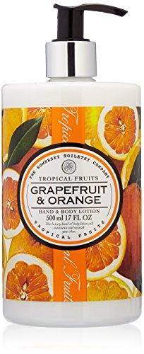 tropical-fruits-grapefruit-and-orange-hand-body-lotion-500-ml