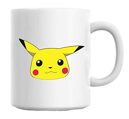Pokemon-Pikatchu-Smile-Mug-Cup