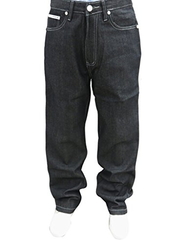 pizoff-mens-hip-hop-style-heavy-washed-street-wear-baggy-jeans-denim-pants