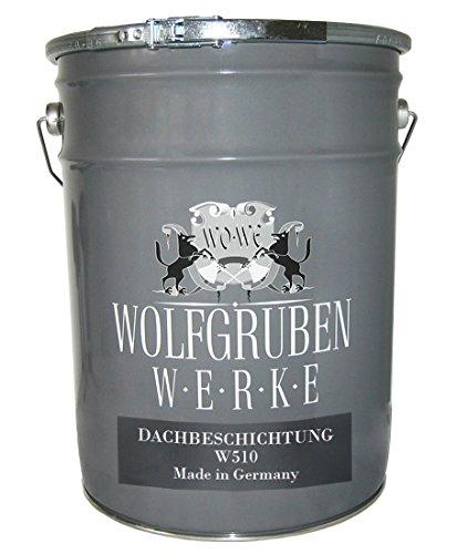 pittura-per-tetti-wolfgruben-werke-wo-we-w510-per-dipingere-i-soffitti-tetti-tegole-tegole-in-cement