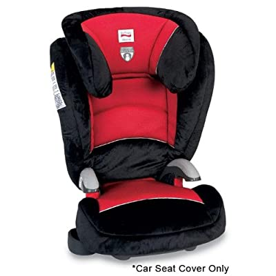 Britax Car Seat Seat Cover