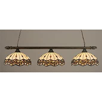 Amazon kitchen light fixtures