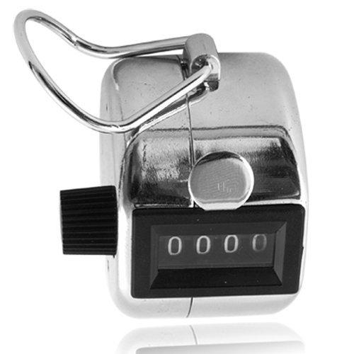 fittek-contatore-contacolpi-contapersone-manuale-4-cifre-9999
