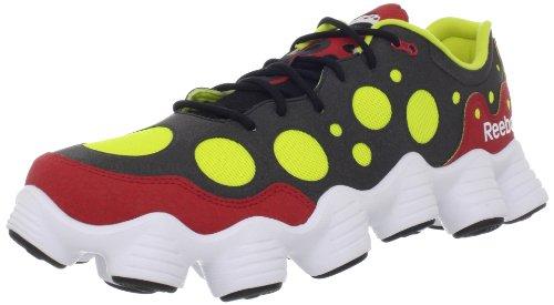 Reebok Mens Running Shoes Size 11 5M