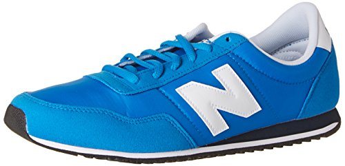 new-balance-unisex-scarpa-tecnica-u396-clasico-blu-blue-44