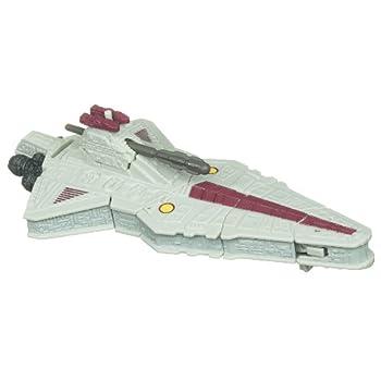 Star Wars Transformers Lieutnant thire 20811 günstig kaufen