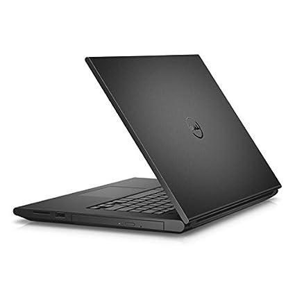 Dell Vostro 3546 Laptop