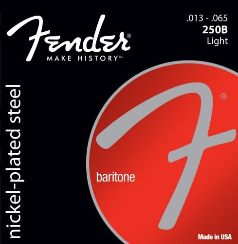 fender-super-250-baritono-corde-013-065