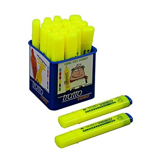 fila-830101-20-tratto-video-giallo