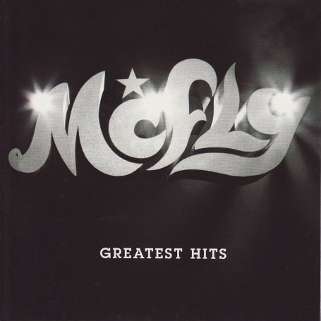 McFly - Greatest Hits