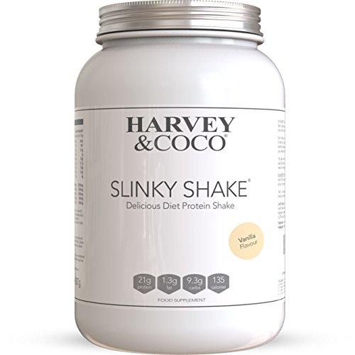 slinky-shake-proteinpulver-diat-shakes-als-mahlzeitenersatz-zum-abnehmen-gewichtsreduktion-fitness-u