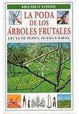La Poda De Los Arboles Frutales, H. Loose