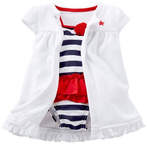Carter Brand Baby Clothes
