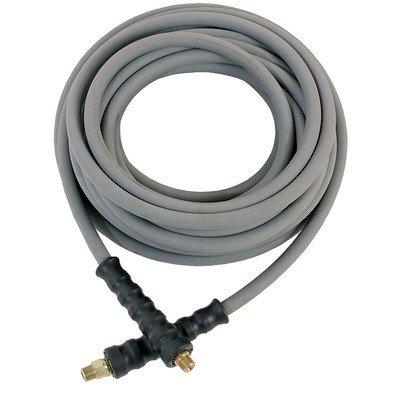 4000 Psi Hot Water Pressure Washer