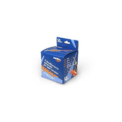 piazza-paquete-de-50-duststopper-cuadrado