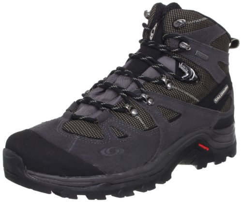 Salomon Men's Discovery GTX Hiking Boot