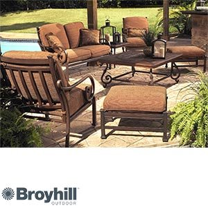patio lawn garden patio furniture accessories patio seating ottomans
