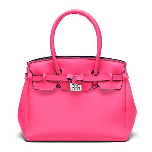 save-my-bag-icon-lycra-handtas-petunia
