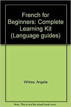 french learning books for beginners pdf
