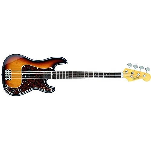 Fender Japan Exclusive Classic Special 60s P Bass 3-Color Sunburst 팬더 일렉트릭 기타 베이스-