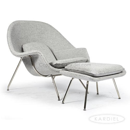Womb Chair 7969