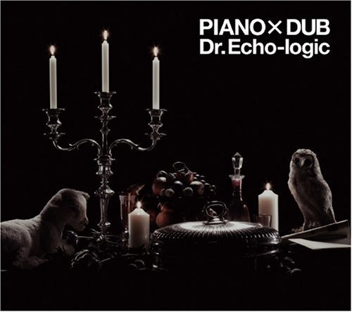 Grand Gallery JAPAN presents PIANO×DUB